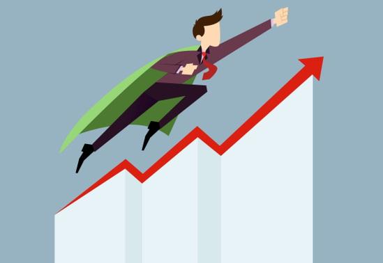 Audyt SEO na poczatek sukcesu Twojej firmy w sieci